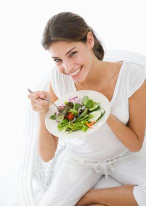 女性痛经不能吃什么食物女人痛经的饮食禁忌
